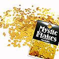 MysticFlakes メタリックDG ティアドロップ 0.5g