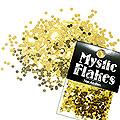 MysticFlakes メタリックLG サークル 2mm 0.5g