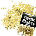 MysticFlakes メタリックLG スター 0.5g