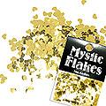 MysticFlakes メタリックLG ハート 0.5g