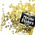 MysticFlakes メタリックLG ヘキサゴン 2.5mm 0.5g