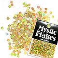 MysticFlakes ホロゴールド フラワー 0.5g