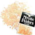 MysticFlakes ルミネオレンジ フラワー 0.5g