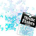 MysticFlakes ダイヤモンド バタフライ 0.2g