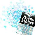 MysticFlakes ダイヤモンド ティアドロップ 0.2g