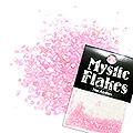 MysticFlakes シェル ライトピンク 0.5g