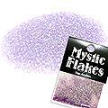 MysticFlakes オーロラパープル ラメフレーク 0.5g