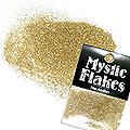 MysticFlakes メタリックLG ラメシャ...