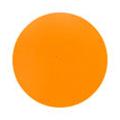 AMGEL カラージェル AG1028 サンセット 3g (蛍光オレンジ)