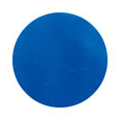AMGEL カラージェル AG1030 ディープシー 3g (蛍光ブルー)