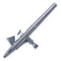 AIRTEX エアブラシ MJ722 (0.2mm)