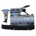 AIRTEX コンプレッサーAPC001 (260x130x160mm) 0.38Mpa