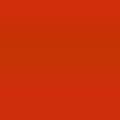 AIRTEX エアブラシボディーペイント BP10 (30mL)