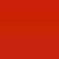 AIRTEX エアブラシボディーペイント BP13 (30mL)