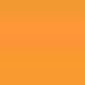 AIRTEX エアブラシボディーペイント BP15 (30mL)