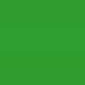AIRTEX エアブラシボディーペイント BP16 (30mL)