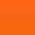 AIRTEX エアブラシボディーペイント BP17 (30mL)