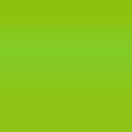 AIRTEX エアブラシボディーペイント BP22 (30mL)