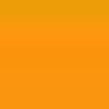 AIRTEX エアブラシボディーペイント BP23 (30mL)