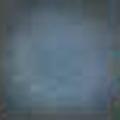 AIRTEX エアブラシボディーペイント BP36 (30mL)
