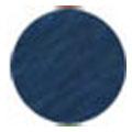 AIRTEX エアーフェアリー ボディアートカラー NUDE ブルー 30mL