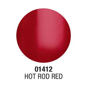 HARMONY ジェリッシュ 01412 ホットロッドレッド 15mL