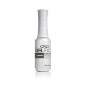 ORLY ジェル FX 34100 プライマー 9mL