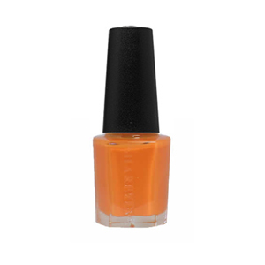 SHAREYDVA カラー NO.36 オレンジ 15mL