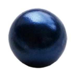 Bonnail ×Manicloset オーブパール アサイージュリー 5mm / 10P
