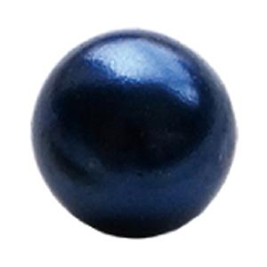 Bonnail ×Manicloset オーブパール アサイージュリー 6mm / 10P