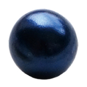 Bonnail ×Manicloset オーブパール アサイージュリー 7mm / 8P