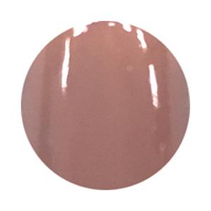 GLARE 和カラー WA-15 惚色(ボレイロ) 10mL