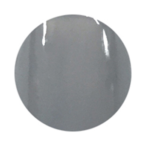 GLARE 和カラー WA-30 薄墨色(ウスズミイロ) 10mL