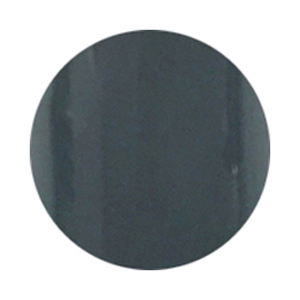 GLARE 和カラー WA-66 素鼠(スネズミ) 10mL