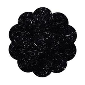 ネルパラ ベルベットパウダー #28 ブラック