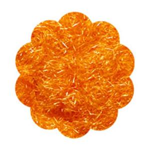 ネルパラ ベルベットパウダー #30 オレンジ