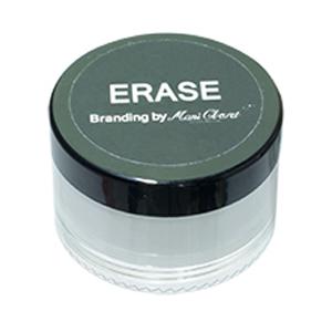 Premier powder Erase 7g (プルミエールパウダー イレイズ) Branding by ManiCloset