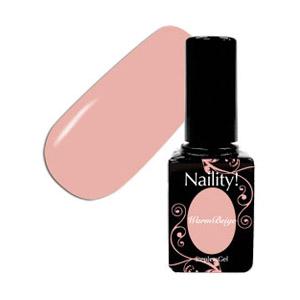 Naility! ステップレスジェル 058 ウォームベージュ 7g