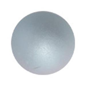 SHAREYDVA コットンパール ライトブルー 10P