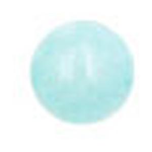 Bonnail ×RieNofuji marumarble ミルキーブルー 3mm/18P