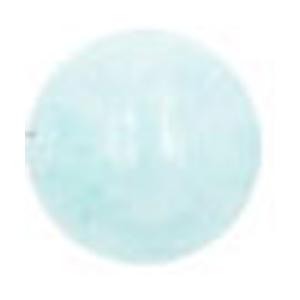Bonnail ×RieNofuji marumarble ミルキーブルー 4mm/12P
