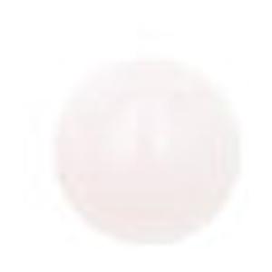 Bonnail ×RieNofuji marumarble ミルキーピンク 3mm/18P