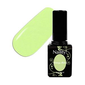 Naility! ステップレスジェル 340 ウォータリーメロン 7g