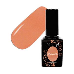 Naility! ステップレスジェル 342 ウォータリーフィグ 7g