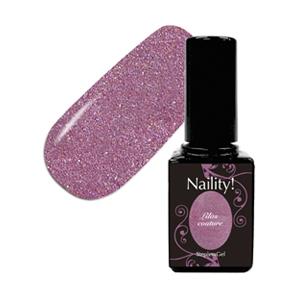 Naility! ステップレスジェル 355 リラクチュール 7g