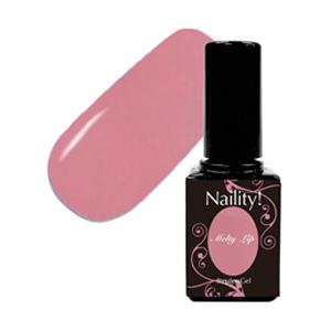 Naility! ステップレスジェル 366  メルティーリップ 7g
