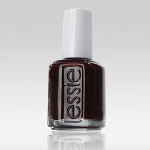 essie ネイルポリッシュ 570 /Clutch Me If You Can 15mL