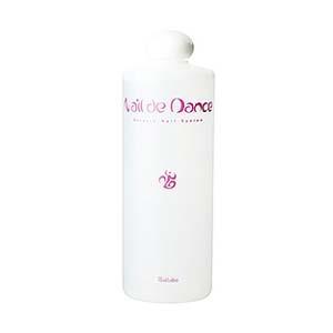 Nail de Dance ブラシクリーナー 500mL
