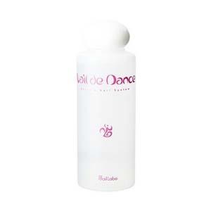 Nail de Dance ブラシクリーナー 130mL