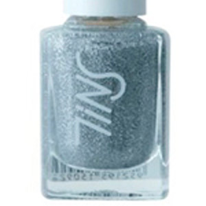 TiNS ネイルカラー #021 /the uranus (11mL)